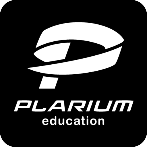 Plarium Education avatar image