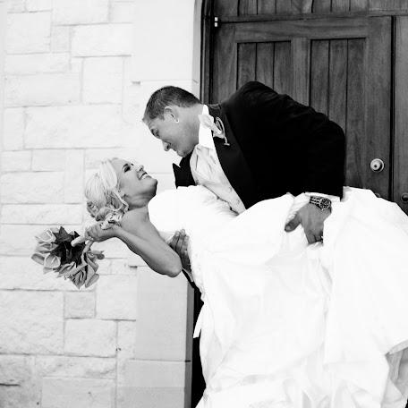 Wedding photographer Tony Campbell (tonysprophoto). Photo of 18.04.2016