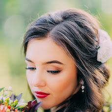 Wedding photographer Alesya Belova (artLesya). Photo of 13.10.2016