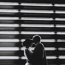 Wedding photographer Egor Doronin (delabart). Photo of 29.10.2016