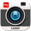 Lumio Cam icon