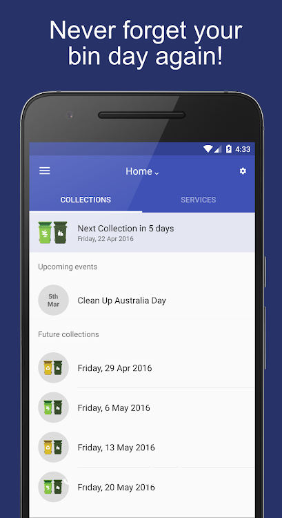 Brisbane társkereső alkalmazások