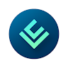 LifeCoin - Rewards for Walking & Step Counting icon