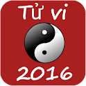 Tử Vi 2016 icon