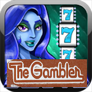 Gambler Slootss || Eddition 2019