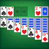 com.freegame.solitaire.basic2