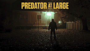 Predator at Large thumbnail