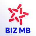 BIZ MB icon