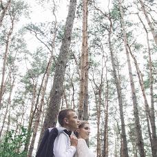 Wedding photographer Denis Denisov (DenisovPhoto). Photo of 24.09.2015