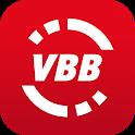 Bus & Bahn icon