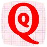 jp.cleanandbuild.quickqr