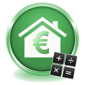Yield Calculator icon
