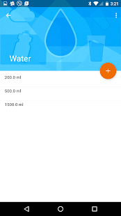 Magra - Weight Loss Coach- screenshot thumbnail