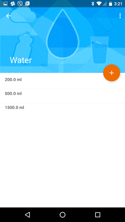 Magra - Weight Loss Coach- screenshot