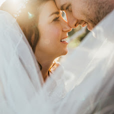 Wedding photographer Luis Mendoza (Lmphotography). Photo of 11.05.2018