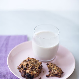 How To Make Lactation Cookies