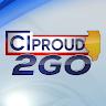 com.newssynergy.ciproud