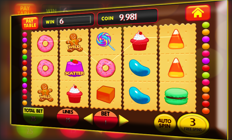 Fortune Cat Fever Slot - Read the Review and Play for Free