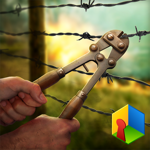 War Escape [Unlocked] 1.1