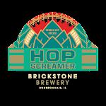 Brickstone HopScreamer