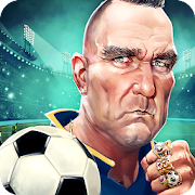 Football Underworld 4.2.3