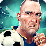 Underworld Football Manager 18 4.2.2