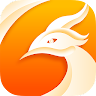 Phoenix Browser old icon