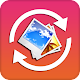 Image converter & Resize photo - image resize Download for PC Windows 10/8/7