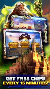 Safe casino online usa players for real money