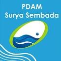 PDAM Surabaya icon