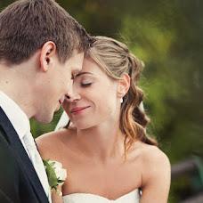 Wedding photographer Esther Jonitz (wap). Photo of 05.12.2014