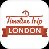 Timeline Trip London