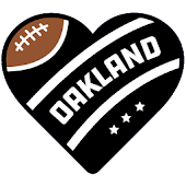 Oakland Football Rewards