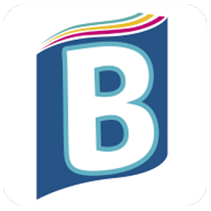 Editorial Berlin for PC and MAC