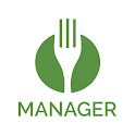 TheFork Manager Neo icon