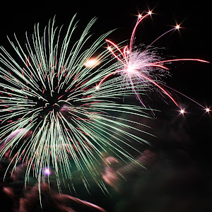 20060704_Redding Fireworks_070.jpg