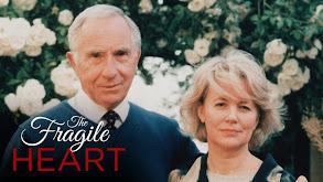 The Fragile Heart thumbnail