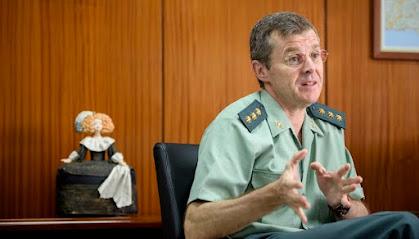 Arturo Prieto