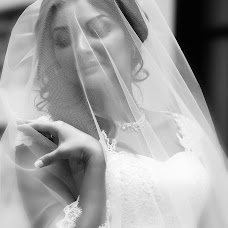 Wedding photographer Irina Lavrenteva (lavrenphoto). Photo of 25.06.2015