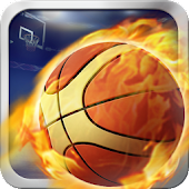 Basketball Shoot Game Free