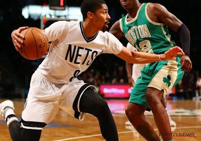 NBA : Les Nets et les Knicks prolongent chacun l'un de leurs meilleurs éléments