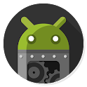 Flex - Icon Pack APK Cracked Download