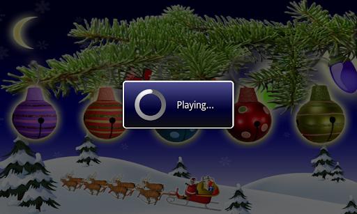 Christmas Jingle Bells  screenshot 8
