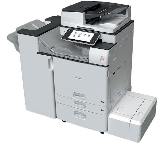 Các bạn nên chọn những đơn vị báo giá Thuê máy photocopy TPHCM cụ thể
