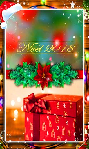 noel 2018 google Download SMS Joyeux Noel 2018 Google Play softwares   ax9mjDBwmL6a  noel 2018 google