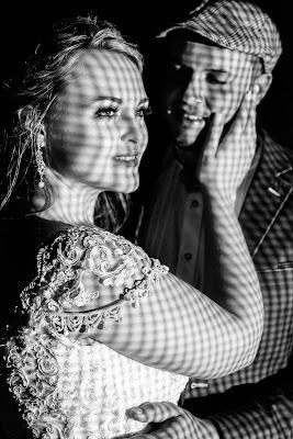 Wedding photographer Elmine Botha (ElmineBotha). Photo of 23.10.2016