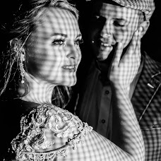 Wedding photographer Elmine Botha (ElmineBotha). Photo of 23.10.2016