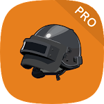 PUBG Companion (Pro) 1.1 (Paid)