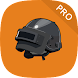 PUBG Companion (Pro)
