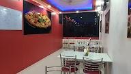 Laziz Pizza photo 4